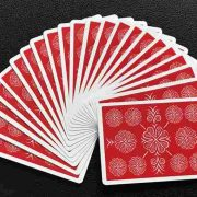 Choice-Cloverback-(Red)-Playing-Card (5)