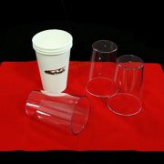 Cup-and-coin-illusion (3)