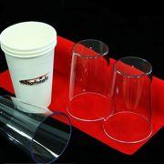 Cup-and-coin-illusion (4)