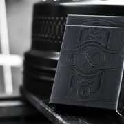 Double-Black-Waterproof-Playing-Cards (2)