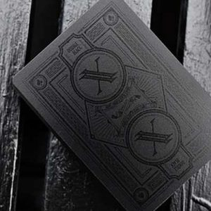 Double-Black-Waterproof-Playing-Cards (3)