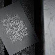 Double-Black-Waterproof-Playing-Cards (4)