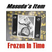 Frozen-In-Time (1)