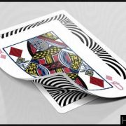 HYPNOTIK-Playing-Cards (3)