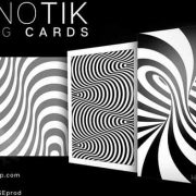 HYPNOTIK-Playing-Cards (5)
