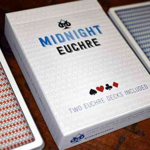Midnight-Euchre-Deck (2)