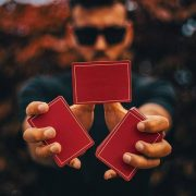 NOC-Out-REDGOLD-Playing-Cards (2)