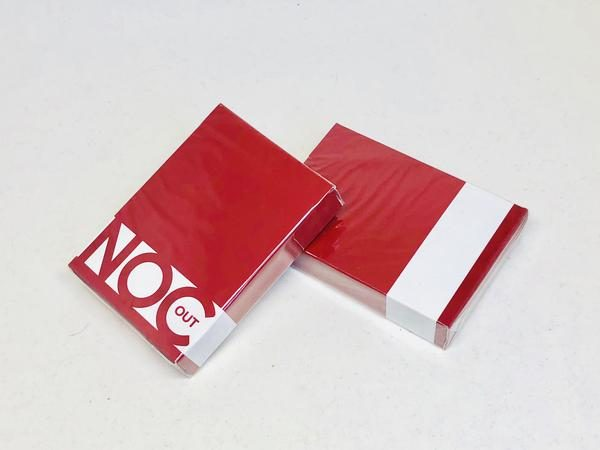 NOC-Out-REDGOLD-Playing-Cards (3)