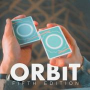 Orbit-V5-Playing-Cards (2)