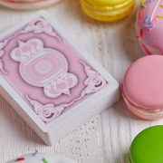 Pink-Crown-Playing-Cards (2)