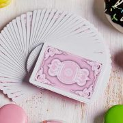 Pink-Crown-Playing-Cards (3)
