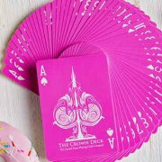 Pink-Crown-Playing-Cards (5)