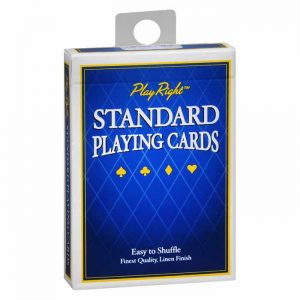 Play-Right-Standard-Playing-Card (1)