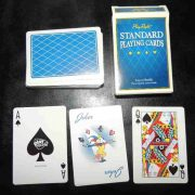 Play-Right-Standard-Playing-Card (2)
