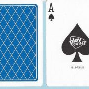 Play-Right-Standard-Playing-Card (3)