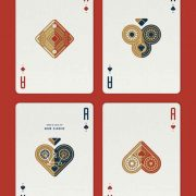 Red+Wheel_+Playing+Cards (13)