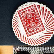 Red+Wheel_+Playing+Cards (16)