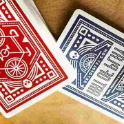 Red+Wheel_+Playing+Cards (2)