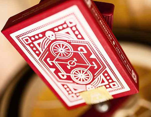 Red+Wheel_+Playing+Cards (4)