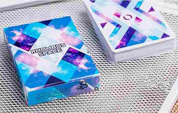 Rhombus-Space-Playing-Cards (1)