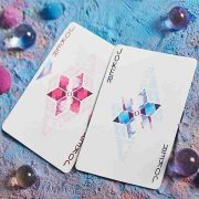 Rhombus-Space-Playing-Cards (2)