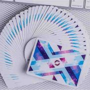 Rhombus-Space-Playing-Cards (3)