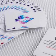 Rhombus-Space-Playing-Cards (4)