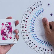 Rhombus-Space-Playing-Cards (5)