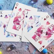 Rhombus-Space-Playing-Cards (6)