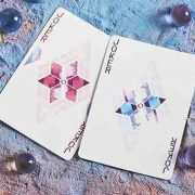 Rhombus-Space-Playing-Cards (9)