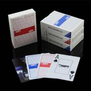 Wpt-Playing-Cards (1)