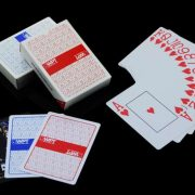 Wpt-Playing-Cards (2)