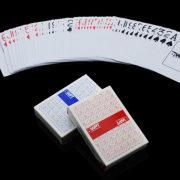 Wpt-Playing-Cards (4)