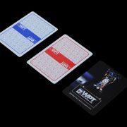 Wpt-Playing-Cards (5)