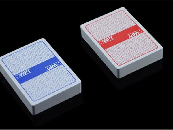Wpt-Playing-Cards (6)