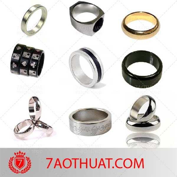 pk-ring (2)