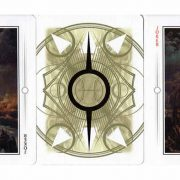 Bicycle-Angelarium-(Emanations)-Playing-Cards (1)