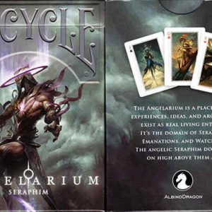 Bicycle-Angelarium-(Seraphim)-Playing-Cards (10)