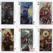 Bicycle-Angelarium-(Watchers)-Playing-Cards (5)