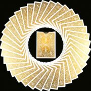 Bicycle-MetalLuxe-Gold-Playing-Cards-Limited-Edition (1)