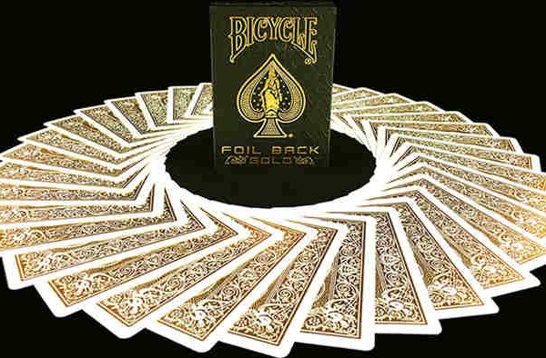 Bicycle-MetalLuxe-Gold-Playing-Cards-Limited-Edition (2)