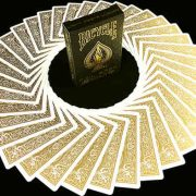 Bicycle-MetalLuxe-Gold-Playing-Cards-Limited-Edition (3)