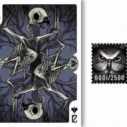 Bicycle-Strigiformes-Owl-Playing-Cards (1)