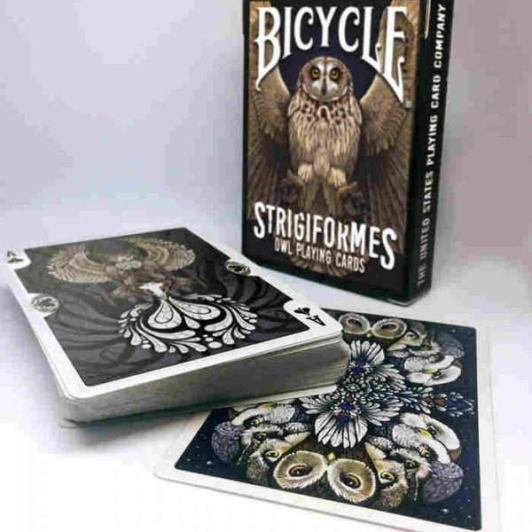 Bicycle-Strigiformes-Owl-Playing-Cards (2)
