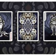 Bicycle-Strigiformes-Owl-Playing-Cards (3)