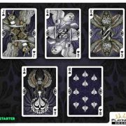 Bicycle-Strigiformes-Owl-Playing-Cards (6)