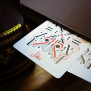 Cardistry-Calligraphy (4)