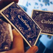 Cardistry-Calligraphy (9)
