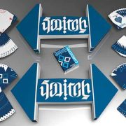 Cardistry-Switch-Deck-by-De'vo (5)
