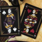 Luxury-Apothecary-(Sentiments)-Playing-Cards (1)
